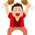ec-renai_nikusyoku_man