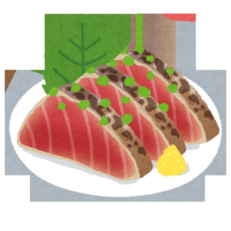 ec-sashimi_katsuo_tataki
