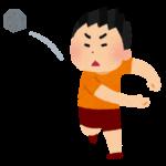 ec-kids_ishi_nageru