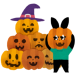 ec-pyoko10_halloween